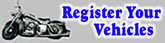 Register your car with HPC